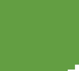 Servicekompagniet